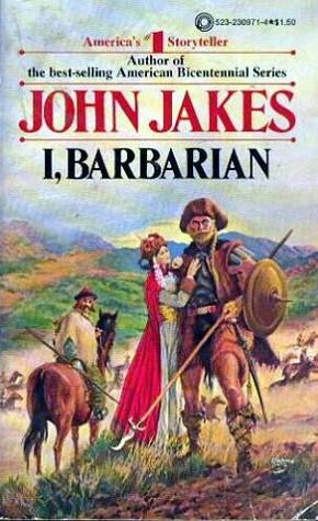 how to start barbarian assault