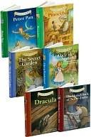 Fantasy Books Set (Classic Starts Series)