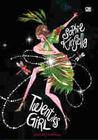 Twenties Girl - Gadis Charleston by Sophie Kinsella