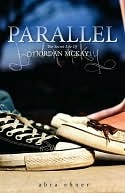 Parallel: The Life of Patient #32185