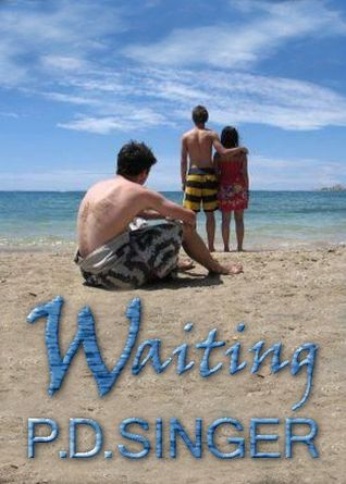 Waiting by P.D. Singer