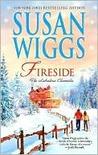 Fireside (Lakeshore Chronicles, #5)