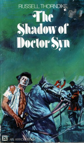 the-shadow-of-doctor-syn