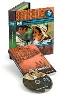 The Age of Innocence (Books on Film Series)