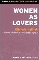 https://www.goodreads.com/book/show/7468918-women-as-lovers