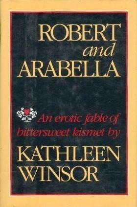 Robert And Arabella
