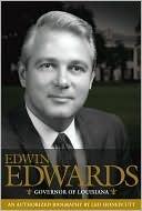 Edwin Edwards: Governor of Louisiana