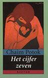 Het cijfer zeven by Chaim Potok