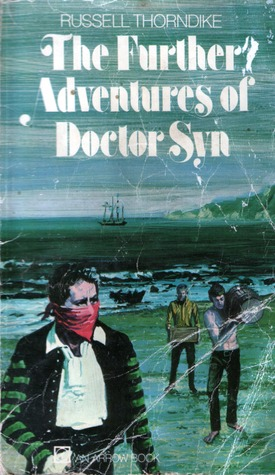 the-further-adventures-of-doctor-syn