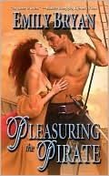 Pleasuring the Pirate (How To, #2)