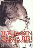 H.B. Jassin: Harga Diri Sastra Indonesia