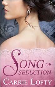Song of Seduction (Seduction, #1)
