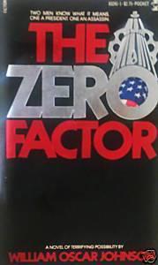 The Zero Factor