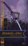 El brillo de la luna  (Leyendas de los Otori, #3)