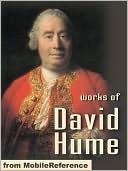 Works of David Hume