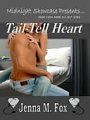 Tail Tell heart