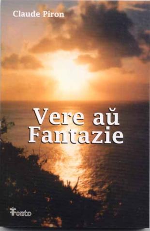 vere-aux-fantazie