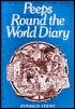 Peeps Round the World Diary