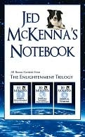 Ebook Jed McKenna's Notebook by Jed McKenna PDF!