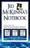 Jed McKenna's Notebook by Jed McKenna