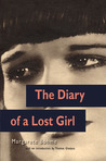 The Diary of a Lo...