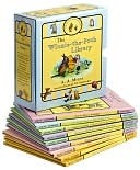 Winnie the Pooh Library