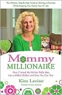 Ebook Mommy Millionaire by Kim Lavine DOC!
