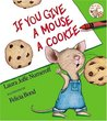 Download If You Give a Mouse a Cookie