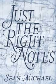 Just the Right Notes EPUB