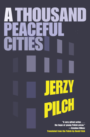 a-thousand-peaceful-cities