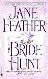 The Bride Hunt (Matchmaker Duncans, #2)