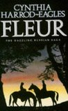 Fleur (The Kirov Saga, #2)