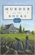 Murder on the Rocks by Karen MacInerney