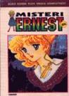 Misteri Ernest