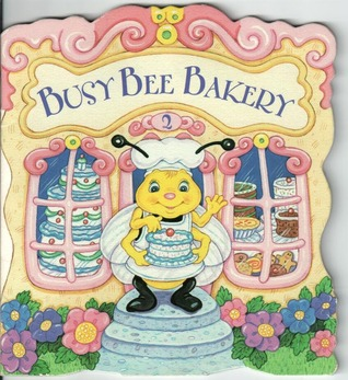 Busy Bee Bakery