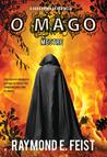 O Mago - Mestre by Raymond E. Feist