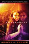 Download WWW: Wonder (WWW, #3)