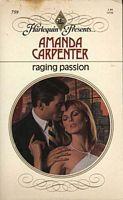 Raging Passion