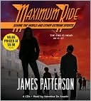 Saving the World and Other Extreme Sports(Maximum Ride 3)