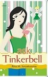 Ask Tinkerbell