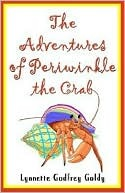 the-adventures-of-periwinkle-the-crab