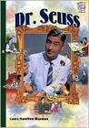 Dr. Seuss (History Maker Bios)