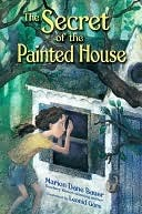 The Secret of the Painted House the Secret of the Painted House