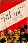 Gaily We Parade