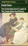 The Semi-Attached Couple and the Semi-Detached House