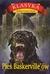 Pies Baskerville'ow by Arthur Conan Doyle