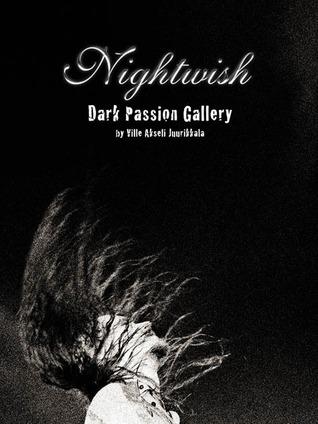 Nightwish by Ville Akseli Juurikkala