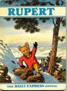 Rupert: The Daily Express Annual no. 35 - 1970
