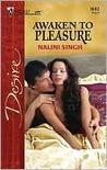 Awaken to Pleasure by Nalini Singh