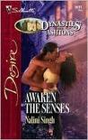 Awaken the Senses by Nalini Singh